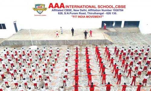 FIT INDIA MOVEMENT (4)
