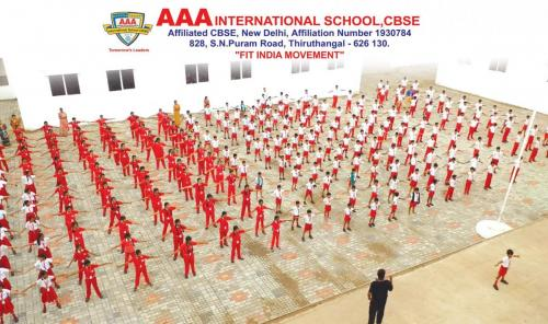 FIT INDIA MOVEMENT (5)