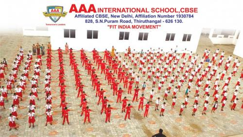 FIT INDIA MOVEMENT (6)