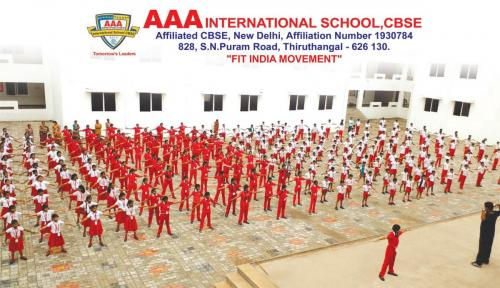 FIT INDIA MOVEMENT (7)