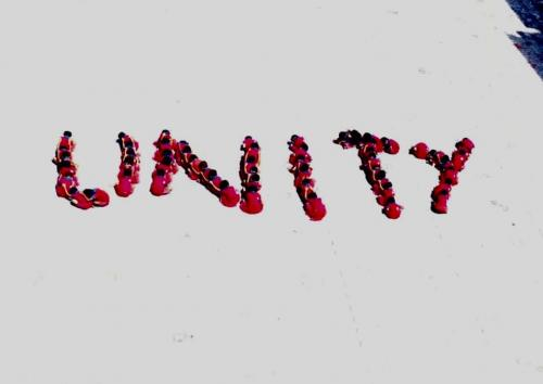 UNITY (2)